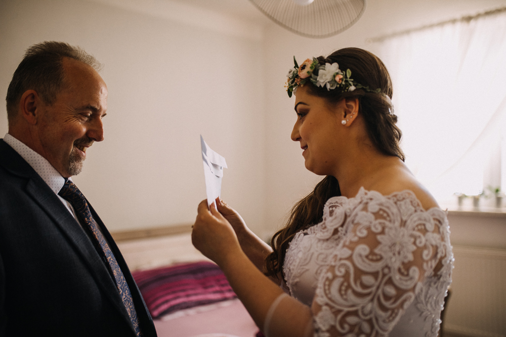 svatbagruntřeka