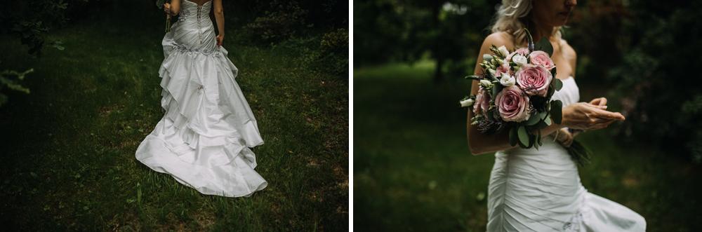 svatebnifotograffrydekmistek