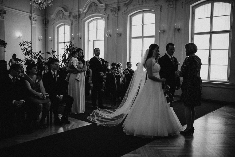 svatbajanovice